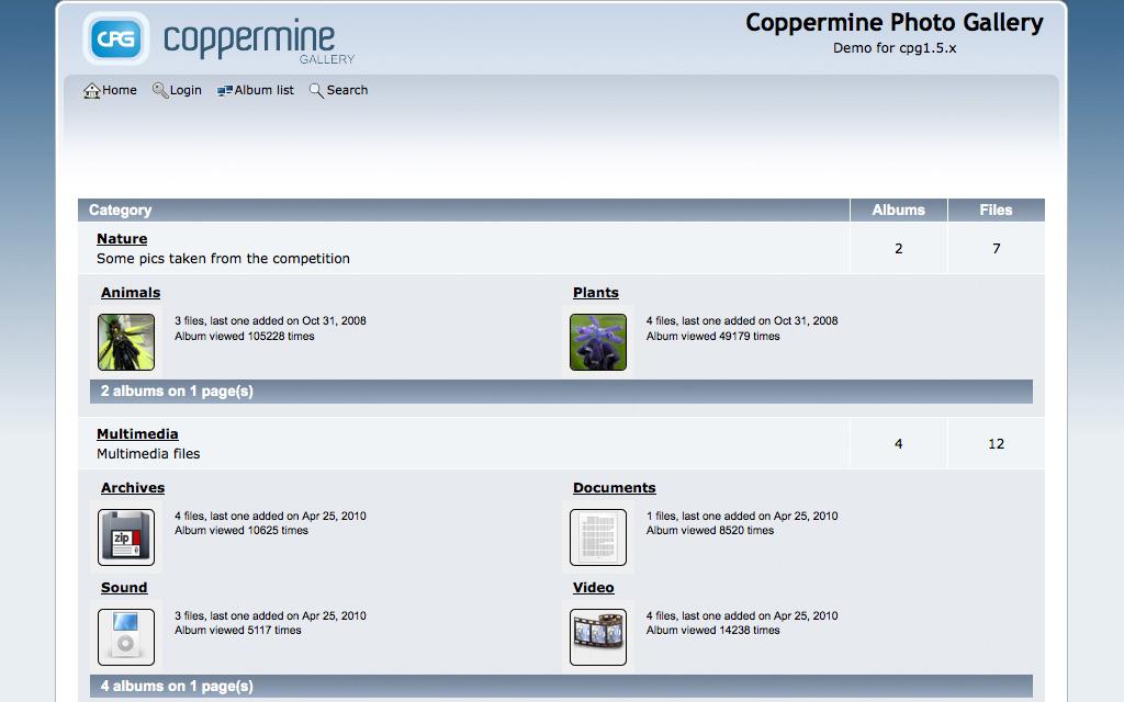 ss1_coppermine.jpg