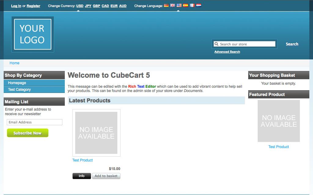ss1_cubecart.jpg