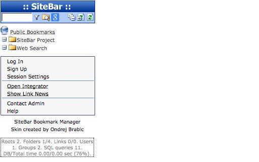 ss1_sitebar.png