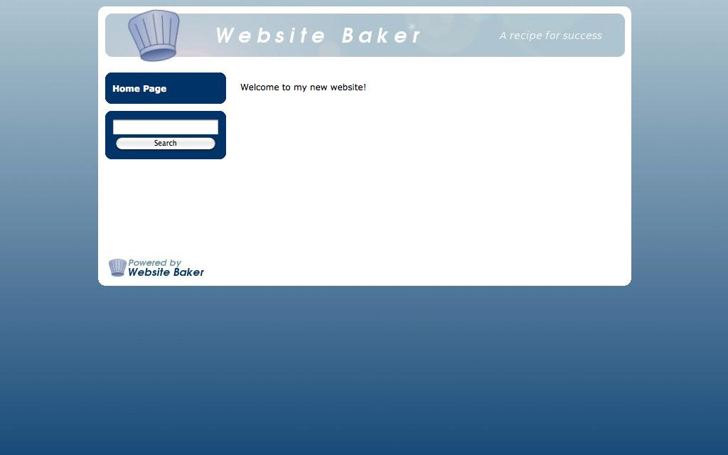 ss1_websitebaker.jpg