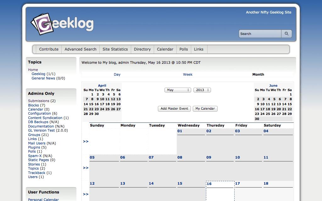 ss2_geeklog.png