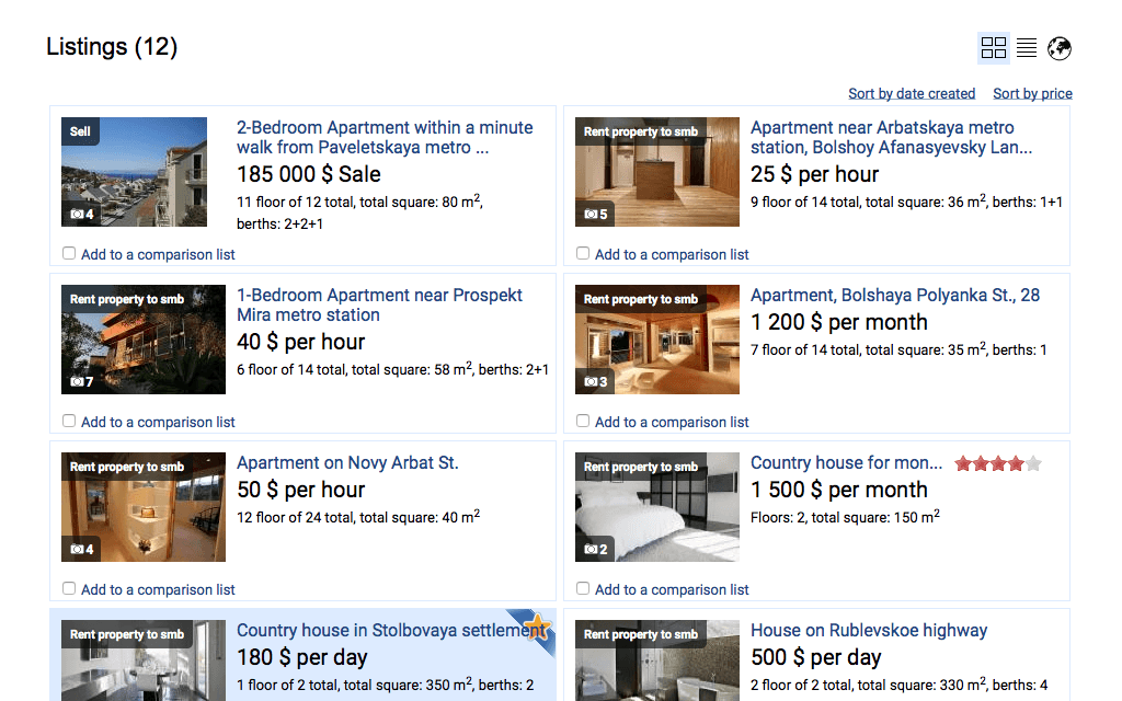 ss2_openrealestate.png