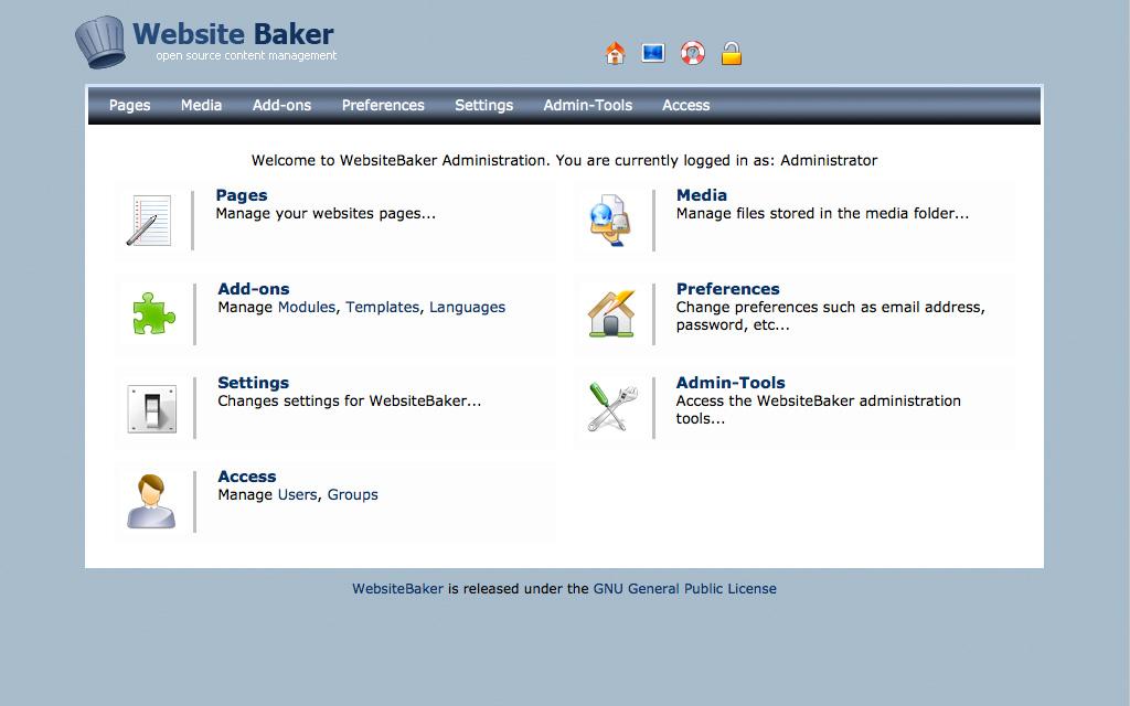 ss2_websitebaker.jpg