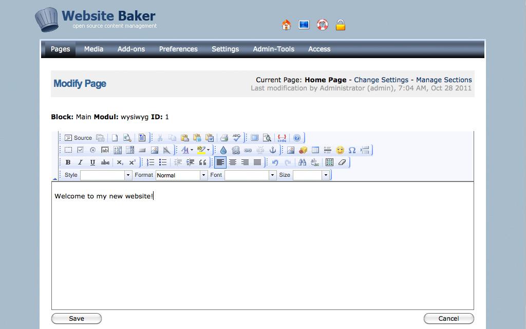 ss3_websitebaker.jpg