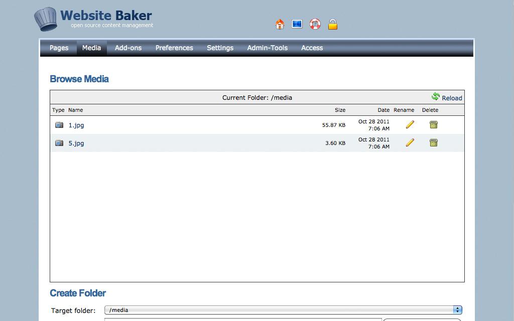 ss4_websitebaker.jpg