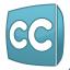 Aplicación CubeCart