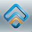icon64 van e107 webhosting met open bron licentie
