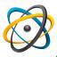 Aplicación PHP-Fusion