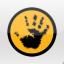 icon64 van Soholaunch webhosting met gratis licentie