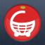 Aplicación TomatoCart