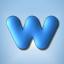 Aplicación webtrees