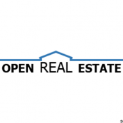 openrealestate