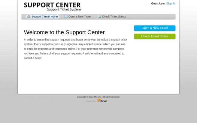 installatron com/images/remote/ldp_frontend_ostick