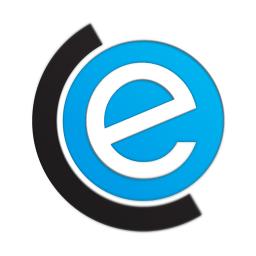 logo van ClientExec webhosting voor uw facturatie