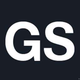 logo van GetSimple webhosting voor uw cms