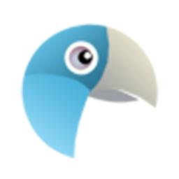 logo van Live Helper Chat webhosting voor uw helpdesk