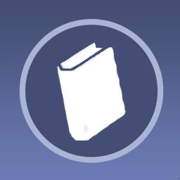 logo van OpenBiblio webhosting voor uw zakelijk
