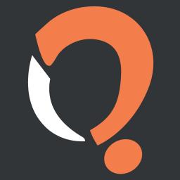 logo van phpMyFAQ webhosting voor uw veelgestelde vragen