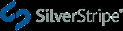 logo van SilverStripe webhosting voor uw cms