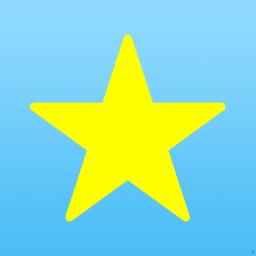 logo van SiteBar webhosting voor uw favorieten