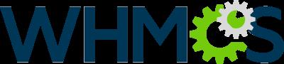 logo van WHMCS webhosting voor uw facturatie