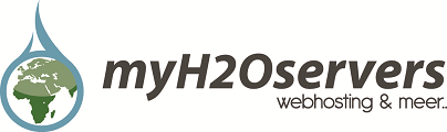 myH2Oservers