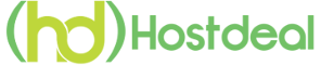 Hostdeal Ltd