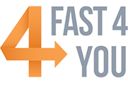 Fast 4 You