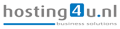 Hosting4u business solutions