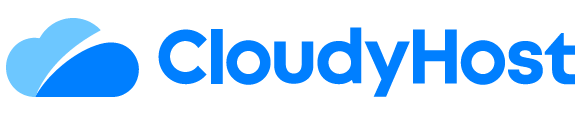 CloudyHost