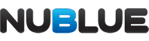 NuBlue Web Solutions
