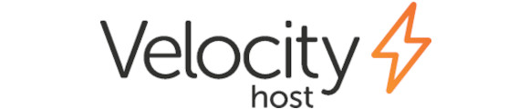 Velocity Host Pty Ltd