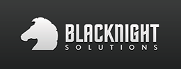 Blacknight Internet Solutions Lt