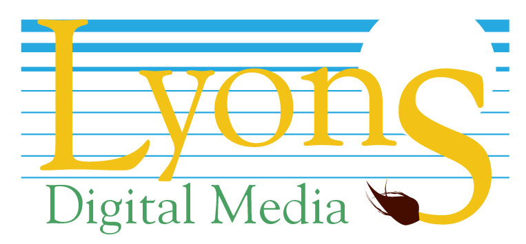 Lyons Digital Media